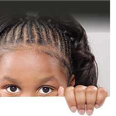 African hair braiding african hair braiding sydney hair braiding braiding and corn rows pmusecretfo Images